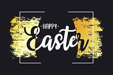 happy-easter-card-text-lettering-gold-br