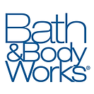 blte1be7cc8ef8c4d0b-BathAndBodyWorks_log