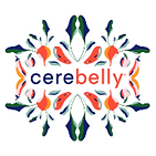 cerebelly-logo.png