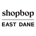 shopbop.png