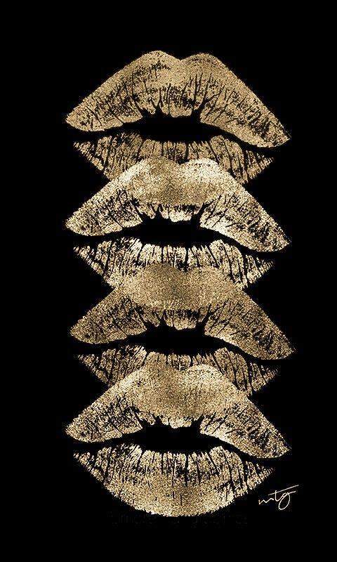 lips set 4.jpg