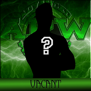 Vacant Mens Title.png
