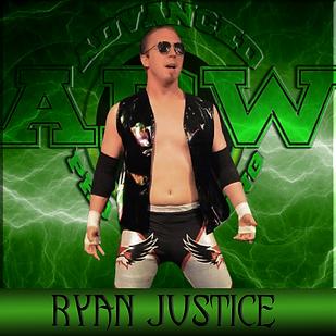 Ryan Justice.png