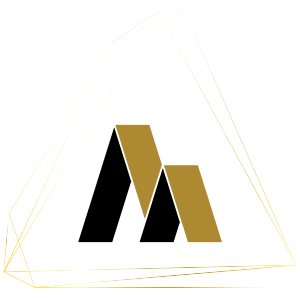 W (3).png