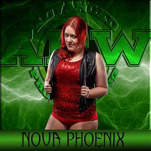 Nova Phoenix.png