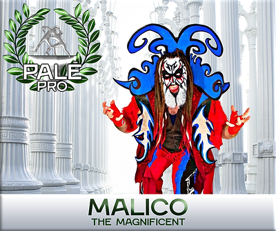 malico.png