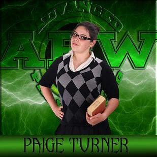 Paige Turner.png