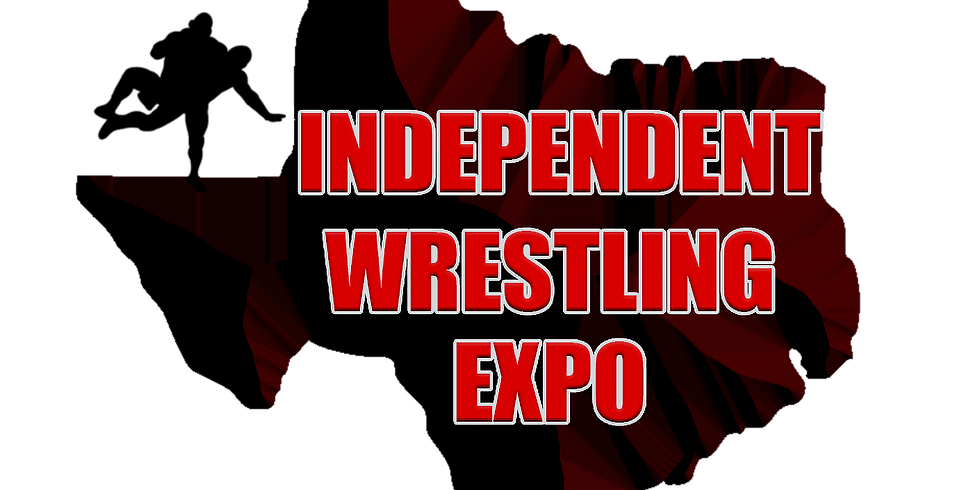 Independent Wrestling Expo