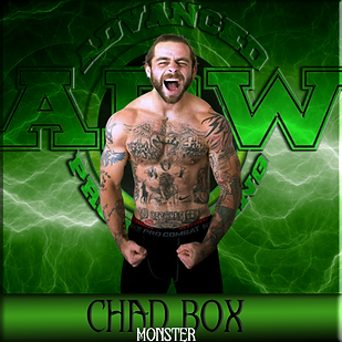 Chad Box.png