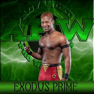 exodus prime.png