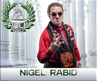 nigel-rabid.png