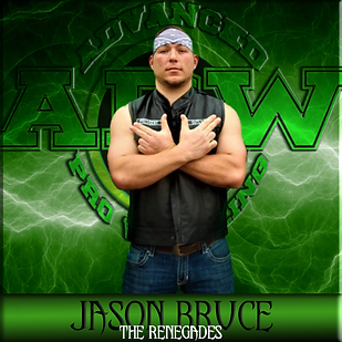 Jason-Burce.png