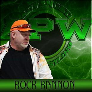 Rock Bannon.png