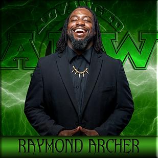 Raymond Archer.png