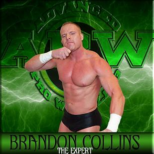 Brandon Collins.png