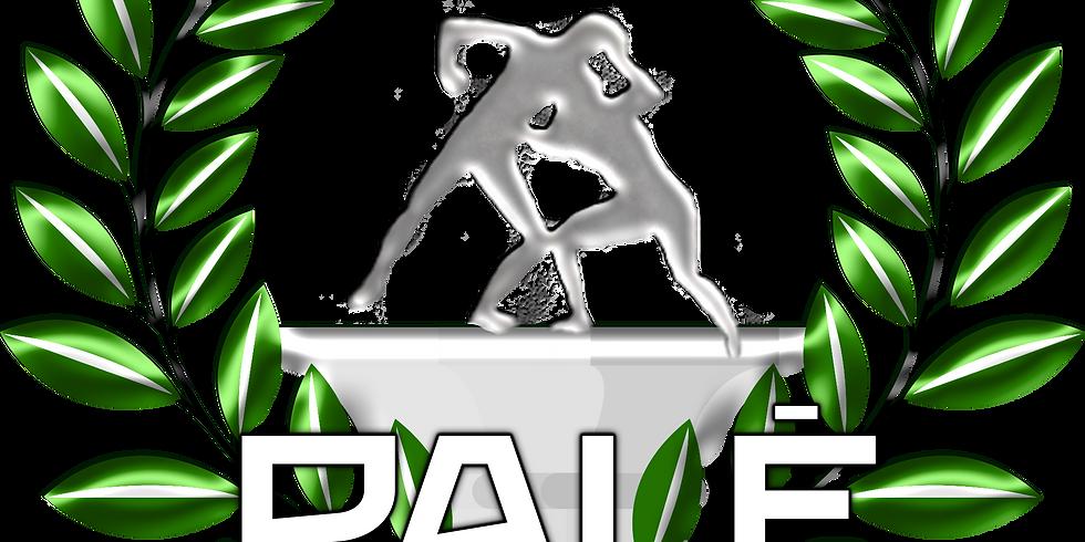 Pale Pro Returns November 20th