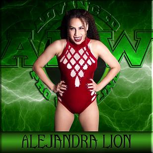 Alejandra Lion.png
