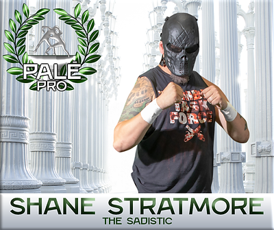 Shane-Stratmore.png