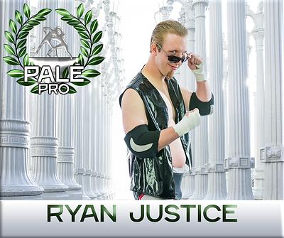 ryan-justice.png