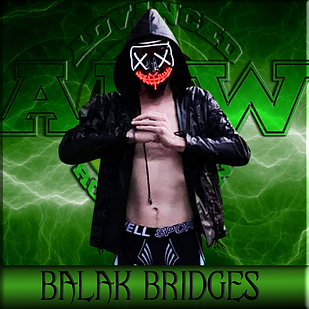 Balak Bridges.png