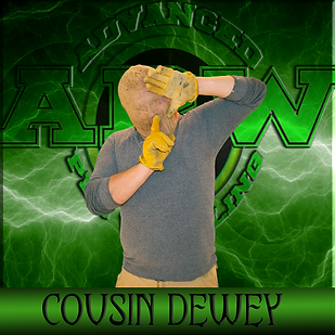 Cousin Dewey.png