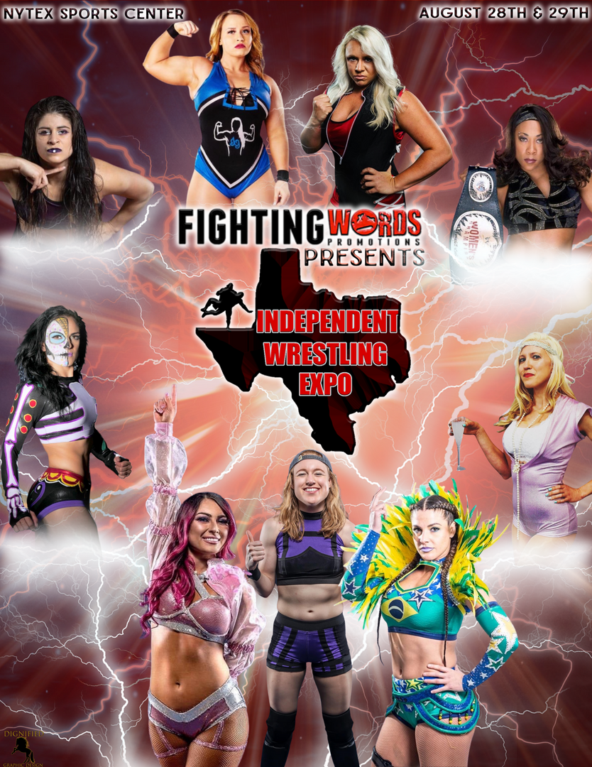 Womens Talent Poster.png