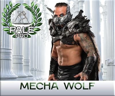 mecha-wolf.png