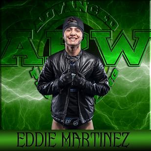 Eddie Martinez.png