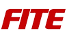 577-5776874_fite-tv-logo-fitness-hd-png-