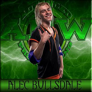 Alec Bullsdale.png