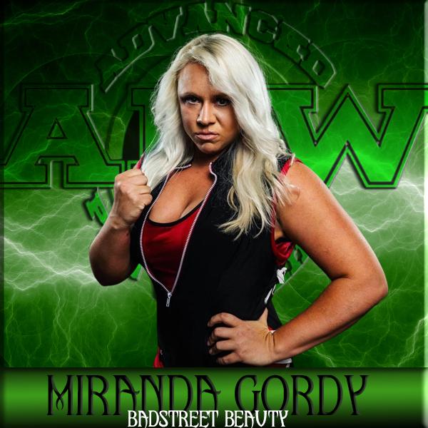 Miranda Gordy.png