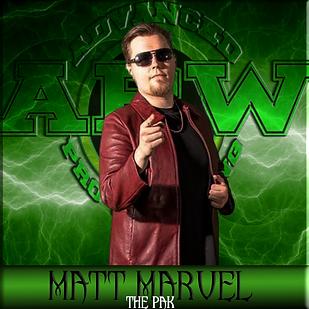 Matt Marvel.png