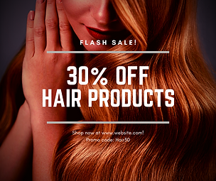 50% Off Hair products.png