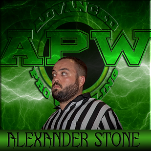 Alexander Stone.png