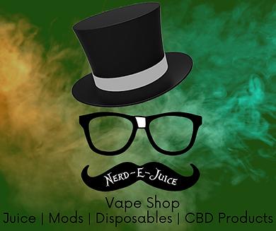 Vape Pods Mods Disposibles CBD Products.