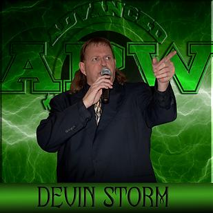 Devin Storm.png