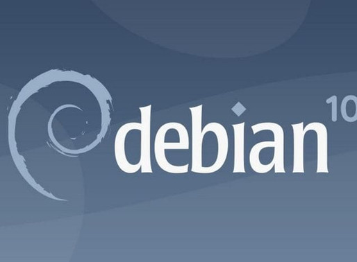 Apt full-upgrade | Getting the new software updates from Debian