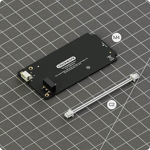 Battery Board for GameShell (Free Shipment)