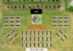 Panigiri floorplan updated solds.jpg