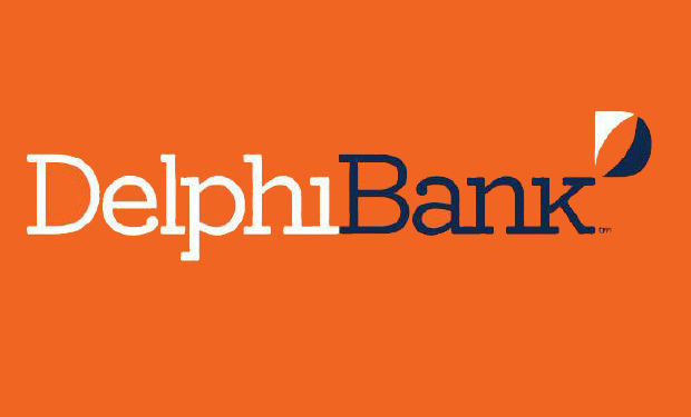 delphibank-622x576.jpg