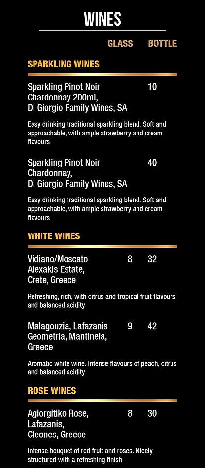 4 Wines.jpg