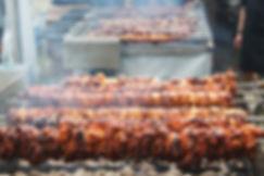 paniyiri-brisbane-greek-festival-octopus