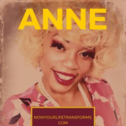 #NYLT Anne pic