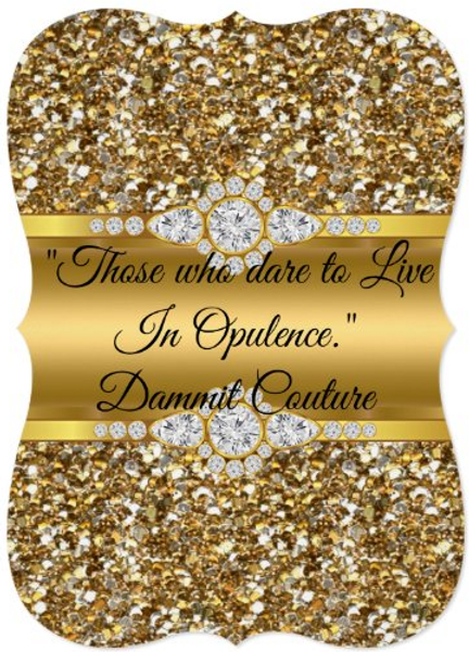 #DB Invite Opulence.png
