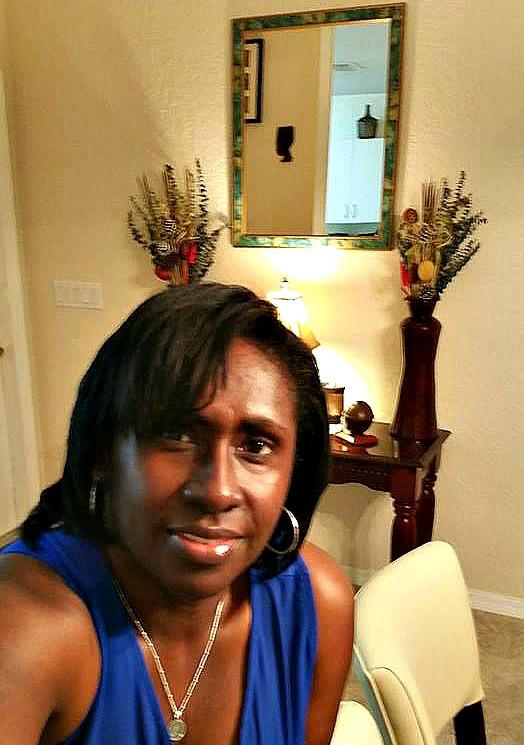 #NYLT Spotlight Recipient: Andrea Taylor