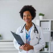 NYLT Black female doc.png