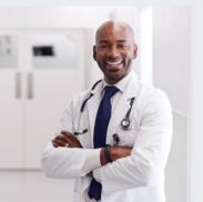 NYLT Black male doc 1.png