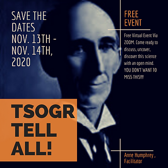 #TSOGR Zoom Event Nov 2020.png