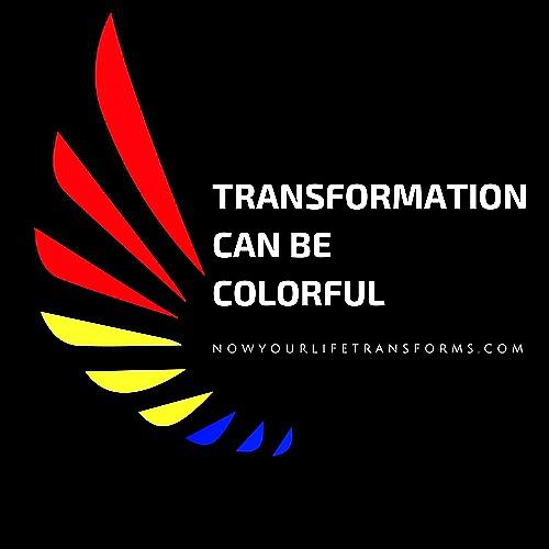 #NYLT Logo