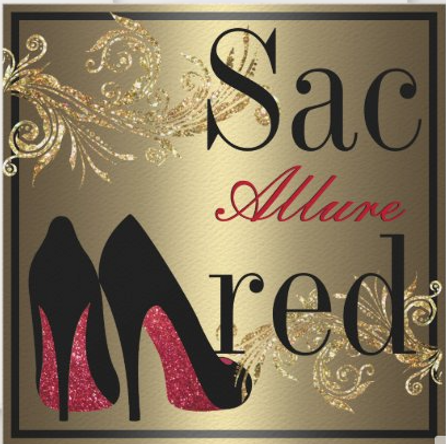 Sacred Invite Front 040521.png